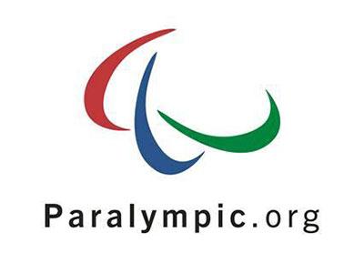 parceiro-paralympic